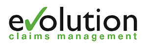 Evolution Claims Management
